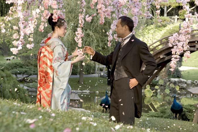 2005_memoirs_of_a_geisha_003
