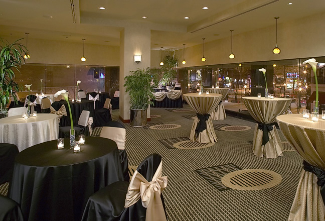 Bellevue Reception2