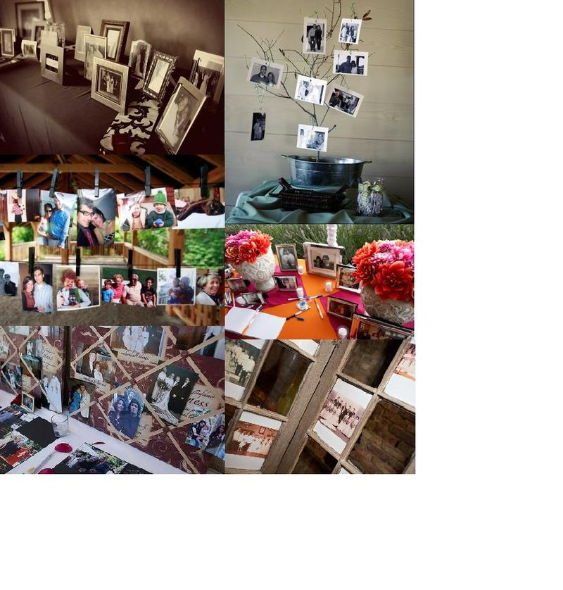 FamilyPhotoStoryboard