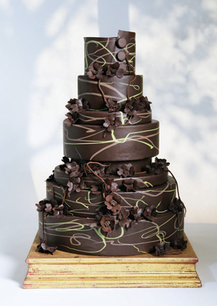 Chocolate_cakework