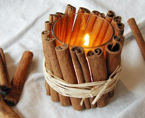 Cinnamon_stick_curbly