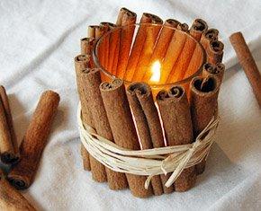 Cinnamon_stick_curbly