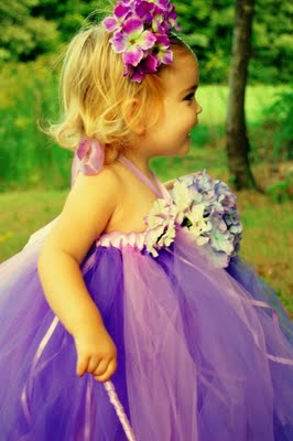 Flower+girl+dress+2