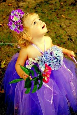 Flower+girl+dress