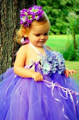 Flower+girl+dress+3