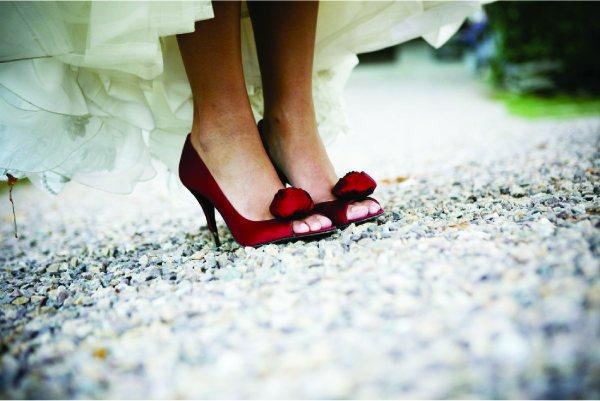 Adriannes-shoes-lr