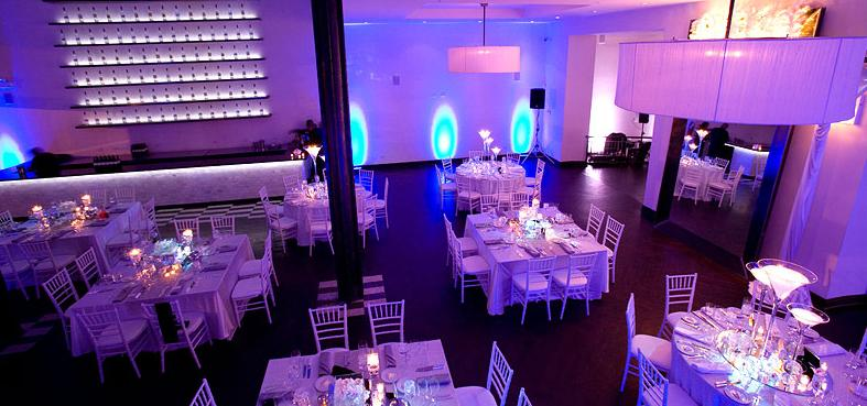 Chicago Illuminating Company Event
