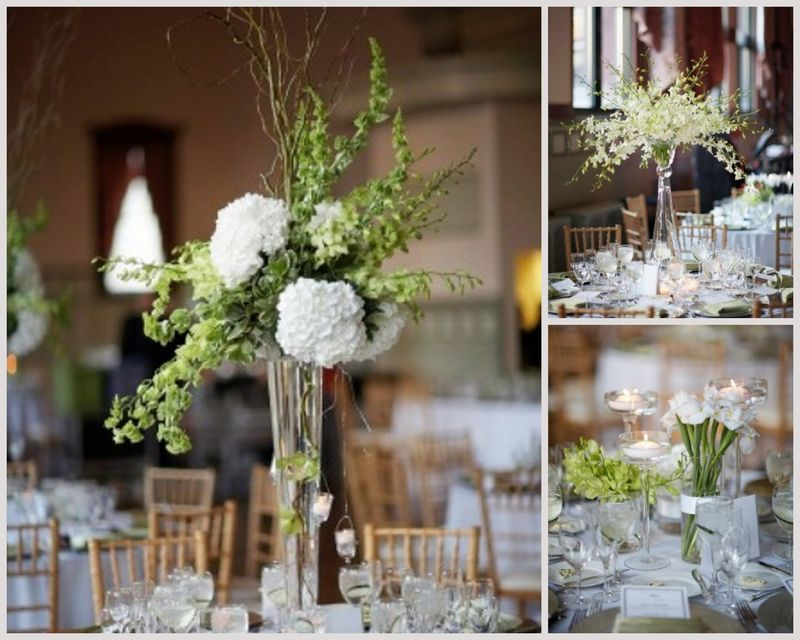 Germania Place Wedding Chicago_Scarlet Petal 2
