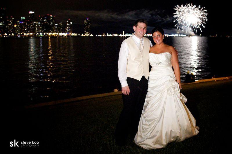 Happy Couple_Scarlet Petal