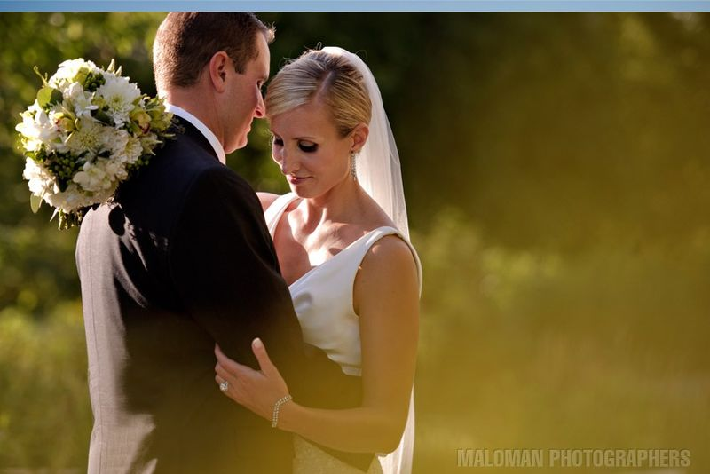 Bride_Scarlet Petal Weddings_Chicago