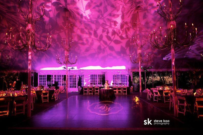 Galleria Marchetti Wedding_Scarlet Petal