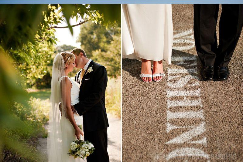 Chicago Bride and Groom_Scarlet Petal Weddings
