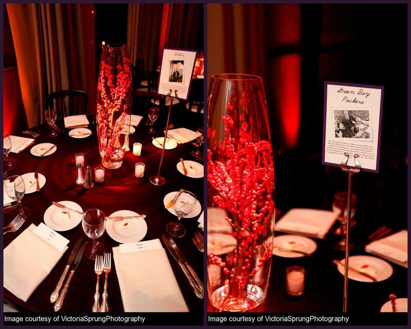 Bittersweet Berries Centerpiece_Scarlet Petal Chicgao