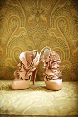 Christian-Louboutin-Pink-Ruffle-Shoes-250x375