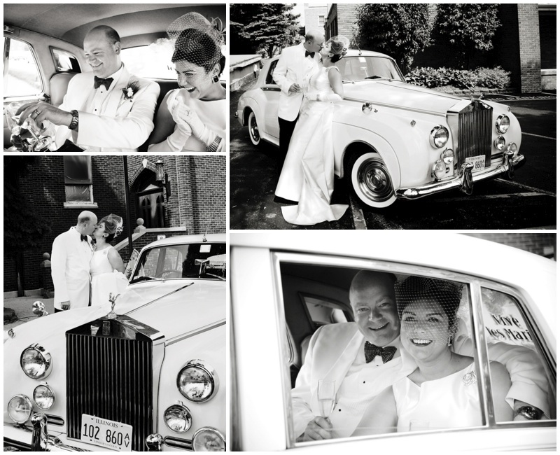 Project Bride _ Scarlet Petal Golf Wedding