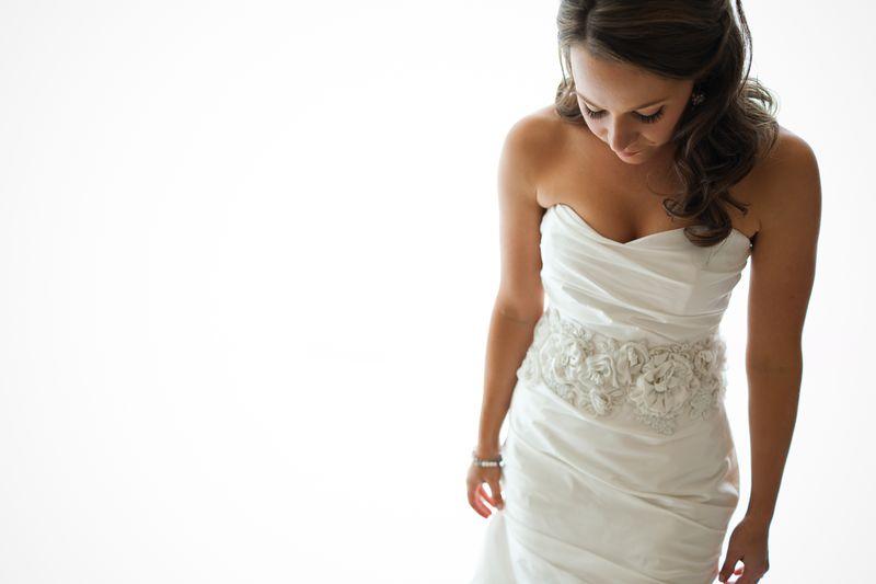 Bride_Scarlet Petal