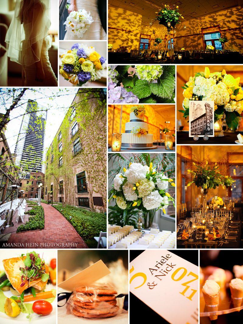 Ivy Room Wedding Chicago_Scarlet Petal Weddings