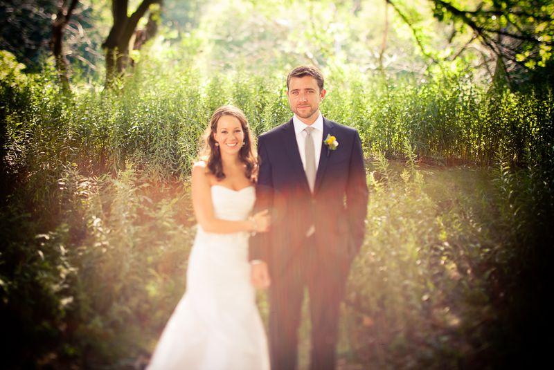 Chicago Wedding_Scarlet Petal