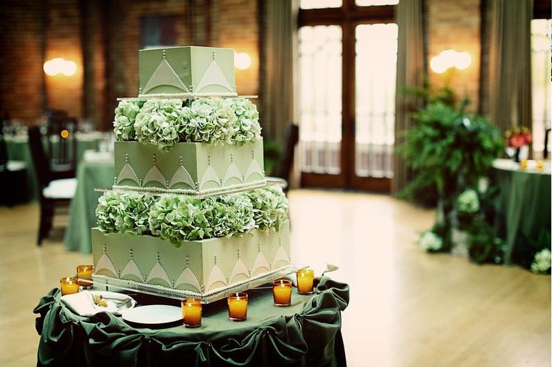 Take the Cake_Cafe Brauer_Scarlet Petal