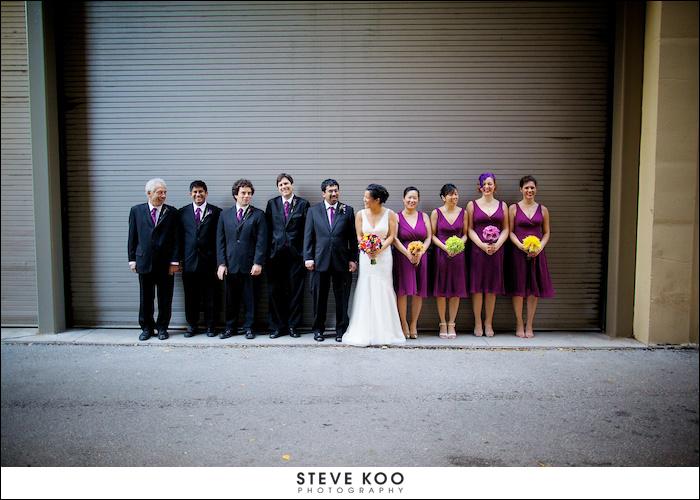 Purple wedding_spiaggia chicago_scarlet petal