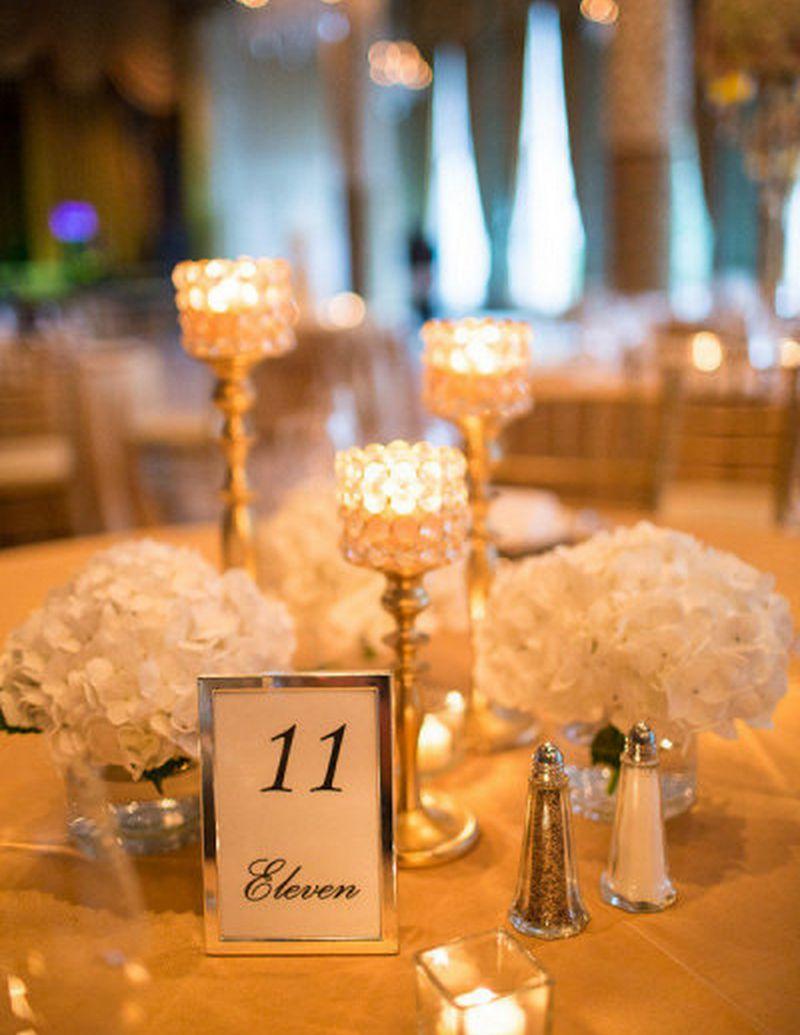 Chicago_drake_hotel_wedding_by_emilia_jane_photography_scarlet_petal_flowers