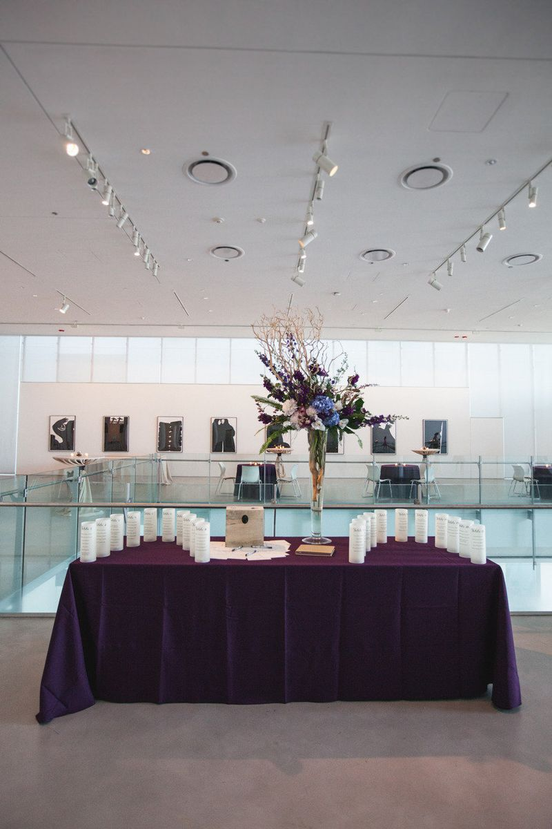 Purple_Escort_Card_Table_Scarlet_Petal
