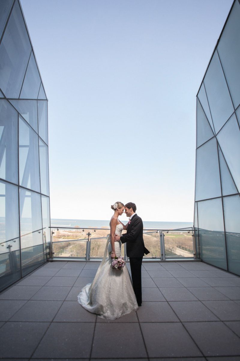 Michigan_ave_wedding_60_of_127_