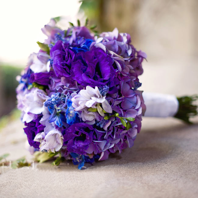 2-purple-bouquet