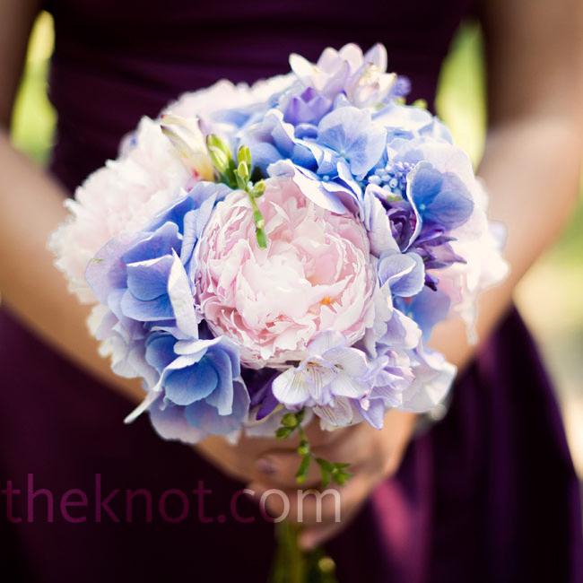 3-pastel-bouquet